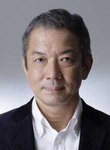 井坂聡監督