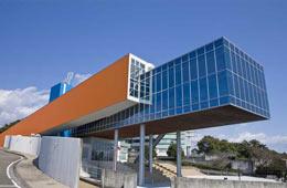 坂本龍馬記念館